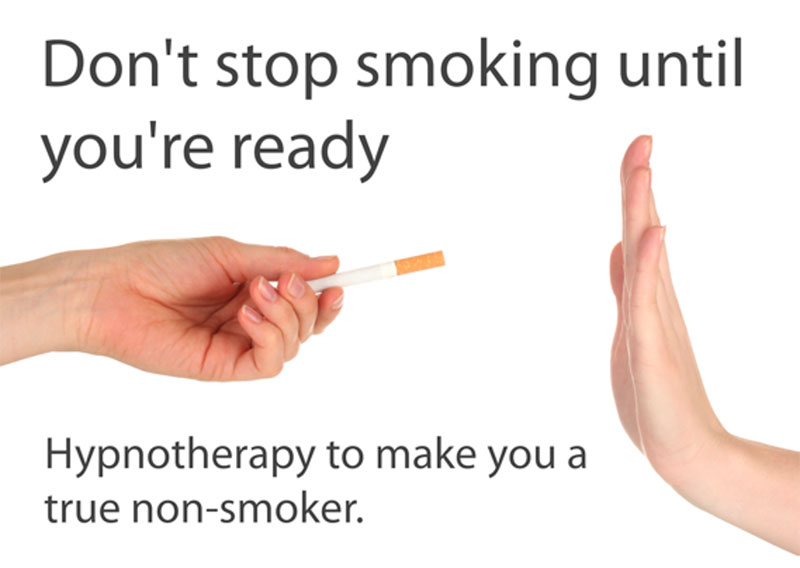 quit-smoking-hypnotherapy