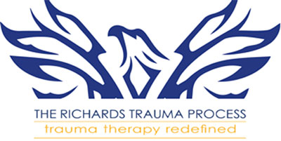 Richards Trauma Process, Newcastle Hypnotherapy